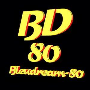 BIENVENUE SUR LE BLOG DE LA WEBRADIO BLEUDREAM-80 dans Bienvenue sur la Radio Bleudream-80 logo-radio-jingle-coup-de-coeur