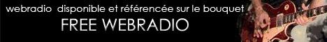 free-webradio-468x60