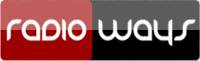 radioways-logo-grand